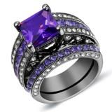 Engagement Princess Created Luxury Wedding